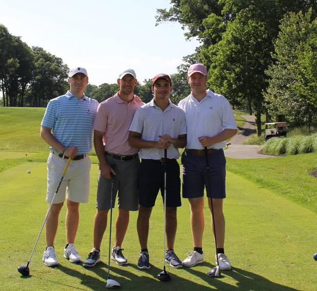 11a9268152b50e246882_Golf_Outing_2018_post_Winners.jpg