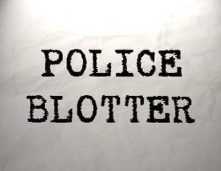 11d52ea4c6eed990a3cf_Police_Blotter.jpg