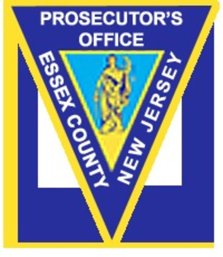11e2981d20942571d4de_Essex_County_Prosecutors_Office_Badge.jpg