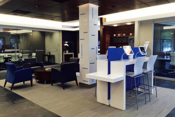 ConnectOne Bank Continues Commitment to Community