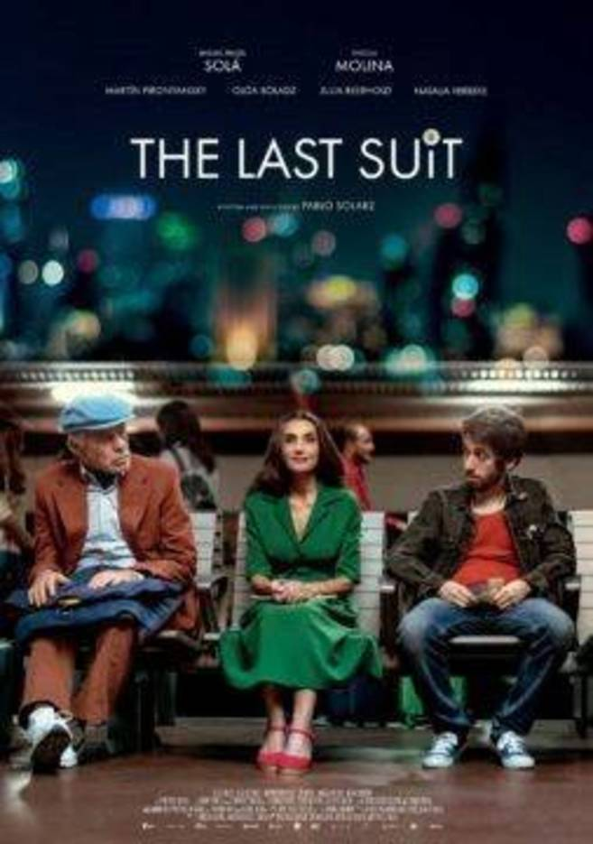 128ea581305403cb8346_The_Last_Suit.jpg
