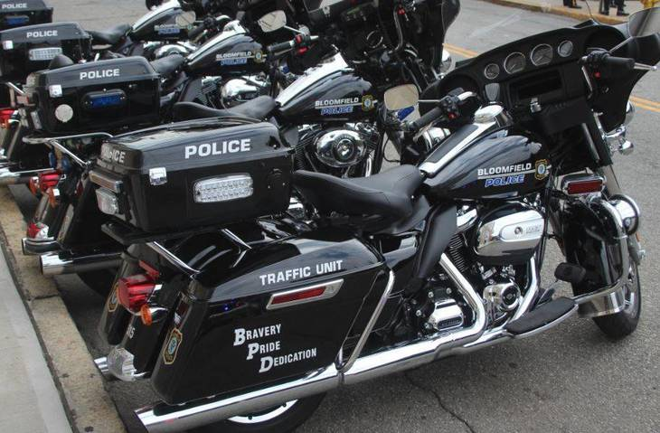 1292d58bf236f8e4a254_Bloomfield_Police_Traffic_Morotcycle.JPG