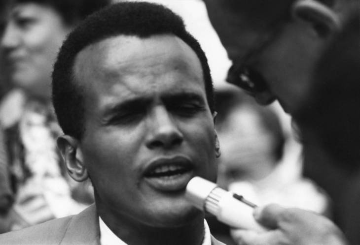 129867185e212a6e4715_Harry_Belafonte_Civil_Rights_March_1963.jpg