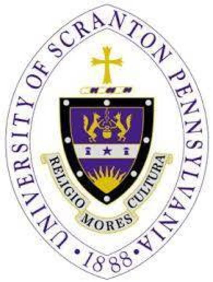 12b1715ba6765880f16b_Scranton_University.jpg