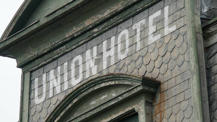 12b2c7a01e5ff0e13563_union_hotel_sign.jpg