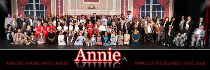 12baeaa0d4ebcc6a571b_CAU_Annie_3.jpg