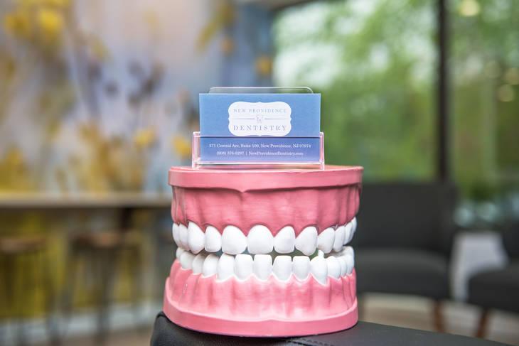 12dbfee9df75b1fc1c94_New_Providence_Dentistry__4_.jpg