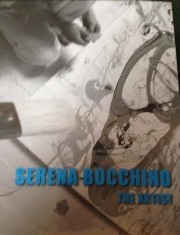 12f2b32c142673614d5e_SERENAbookcover.jpg