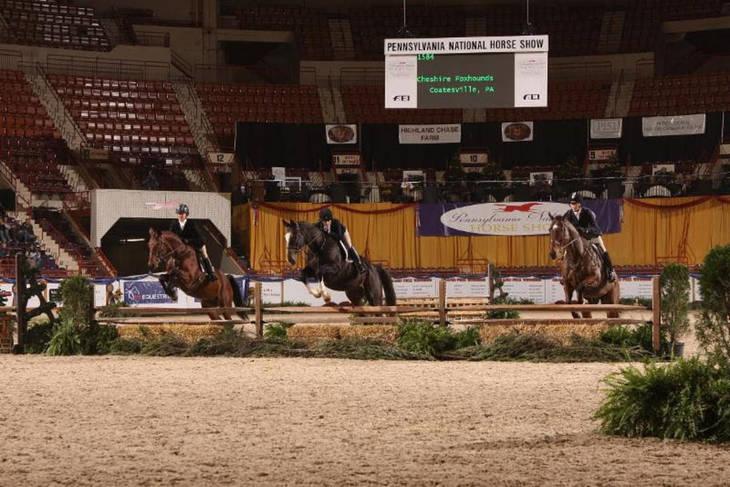 1339634f70e8a5329539_Penn_National_Horse_Show_2017291.JPG
