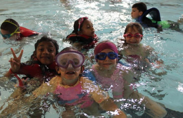 13835d449edf2b681ace_swimming__nationwide_membership.PNG