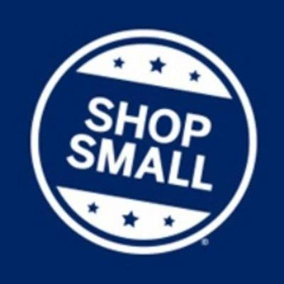 Small Business Saturday seeks to lure local shoppers with holiday deals