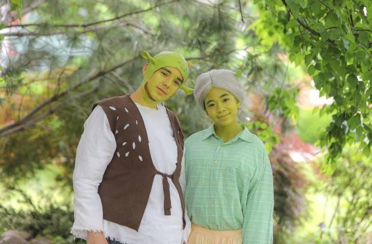 1399b9c636ca08c1bb1f_Shrek_Jr_June_2018_y_c.JPG