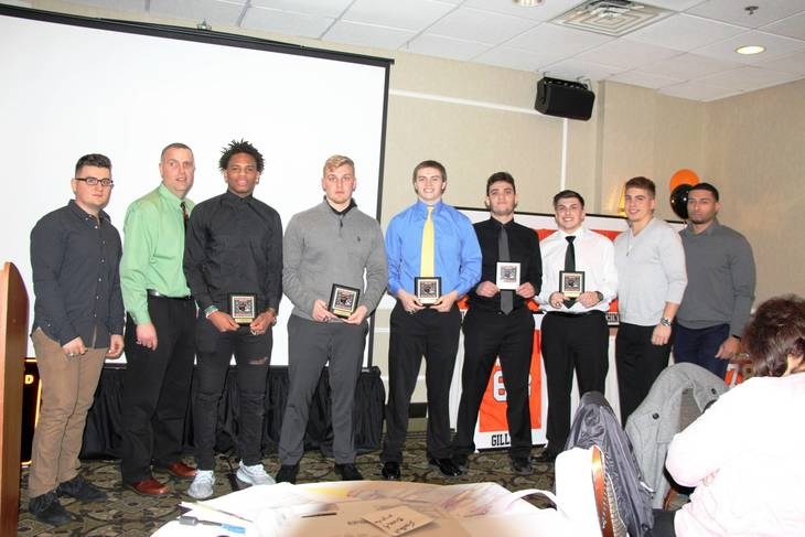 13ea61e6be2af3a9bb36_EDIT_state_and_conference_honors.jpg