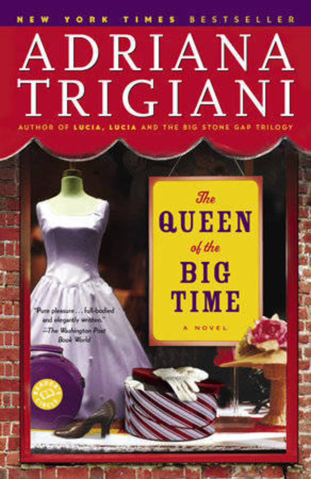 143adc242a4cee90f249_Queen_of_the_Big_Time.jpg