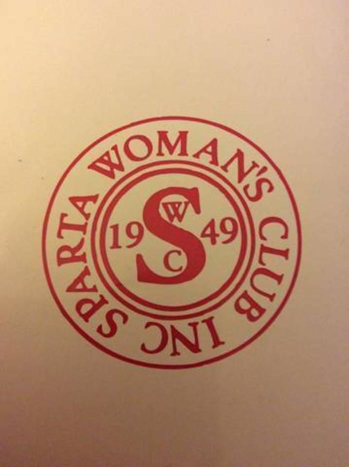 14509614a423668e174f_womens_club.JPG