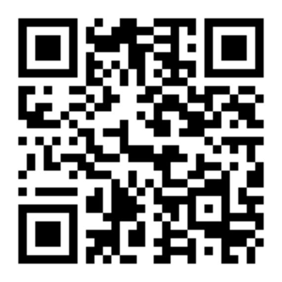 1459406256c8075ffaba_Survey_QR_code.jpg