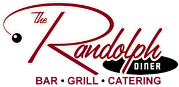 14acb8aead0d44927b65_Randolph-Diner-Logo-web.jpg
