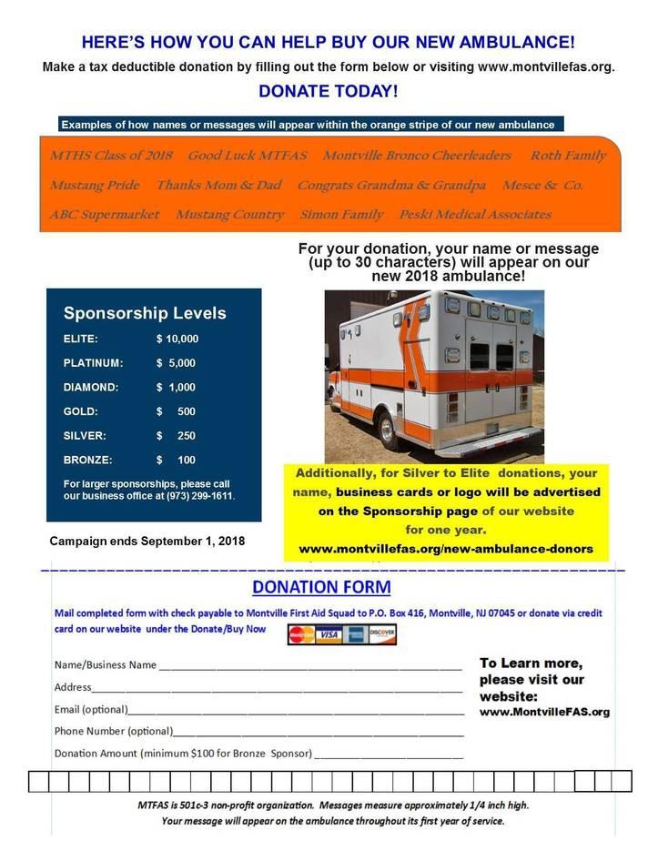 14c324cfd303175b4dfc_a_Donation_Form_1.jpg