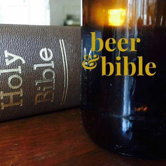 14d65d6baf34d5a72f51_beer_and_bible.jpg