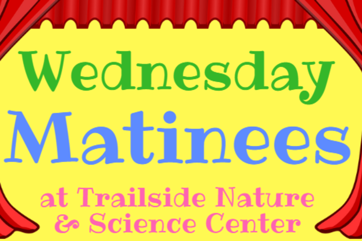 14e5d4d5a41438883e61_b91f21bd7ac6c164e408_Wednesday_Matinees_at_Trailside.PNG