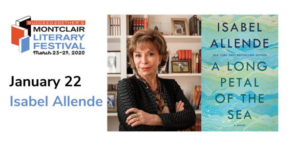 14e8973a5573f6c0b6bd_Allende_event_cover.jpg