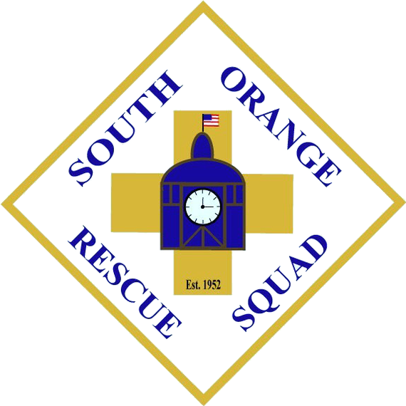 14ec682e23d8469f6bfe_South_Orange_Rescue_Squad.jpg