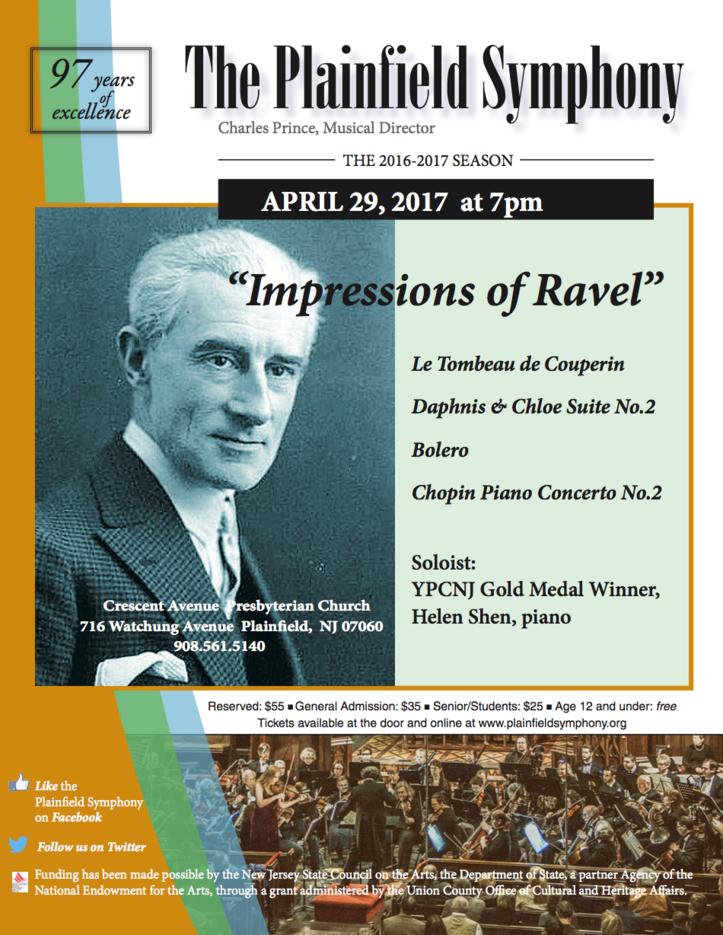 150d80c6e41e9d96ff4e_PSO_Impressions_of_Ravel.jpg