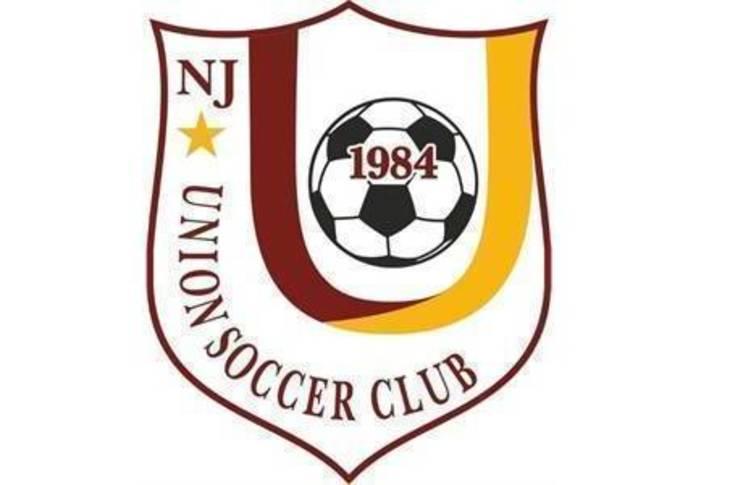 151d44b0ce060cb56680_cd41433f1c8ec517cd12_union_soccer_club.jpg