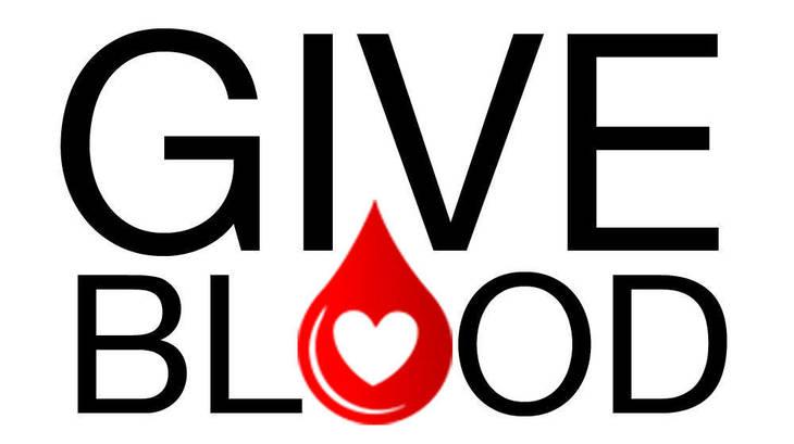 1524ae8140ed43f0c720_BloodDrive1.jpg