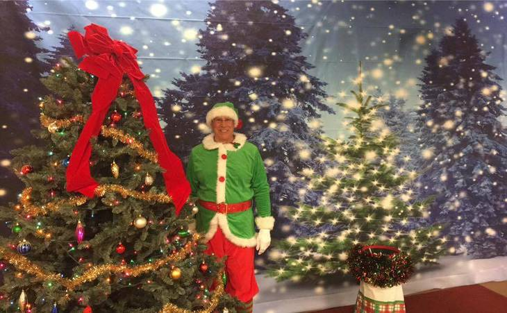 15628264a45ad452aeec_TAP_CKFD_Christmas_.jpg
