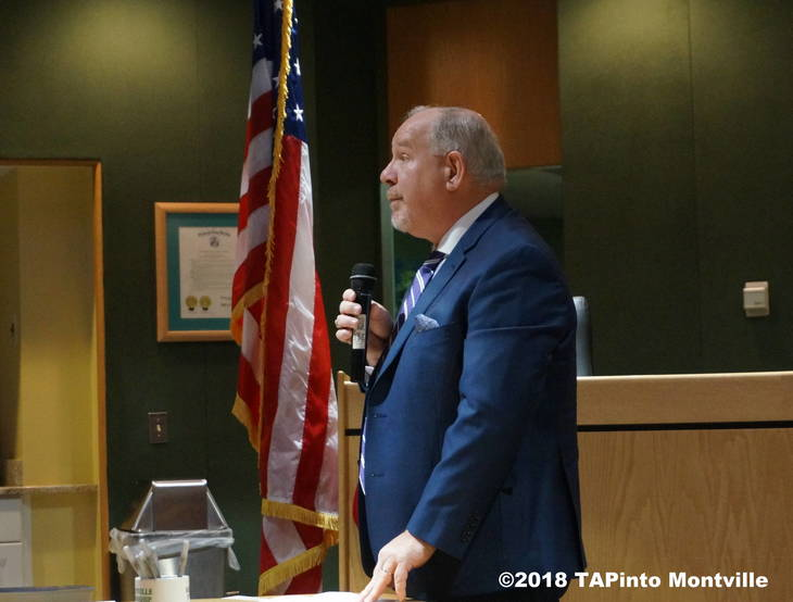 158e4fcfec2c699bcf60_a_Outgoing_mayor_Jim_Sandham_says_goodbye_-_but_not_from_the_dais__2018_TAPinto_Montville.JPG