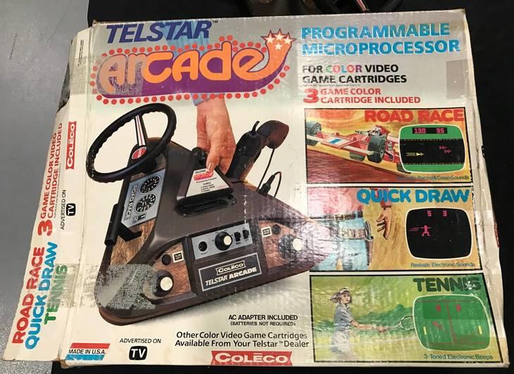 159a70bdf2005efe708d_bodnarpixcomputergame.JPG