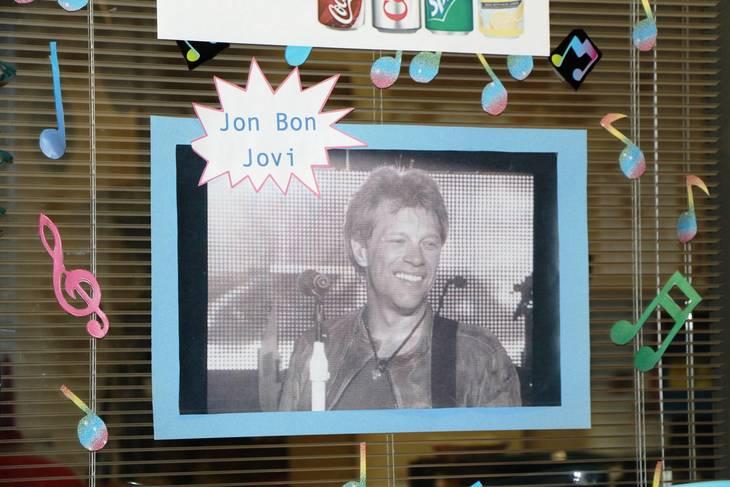 15c1474de74f5b6f60ca_EDIT_Bon_Jovi.jpg