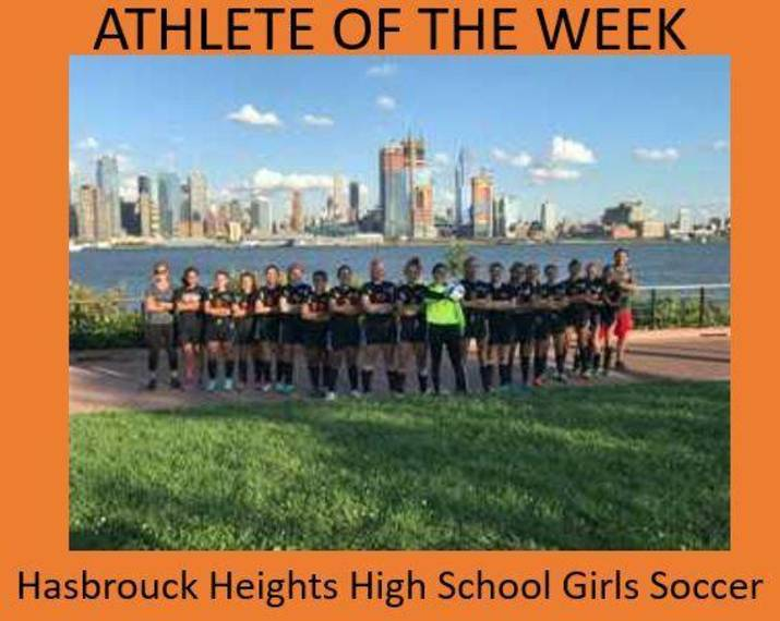 15d249fa97ad0c50ac8f_Athlete_of_the_Week_Girls_Soccer.JPG