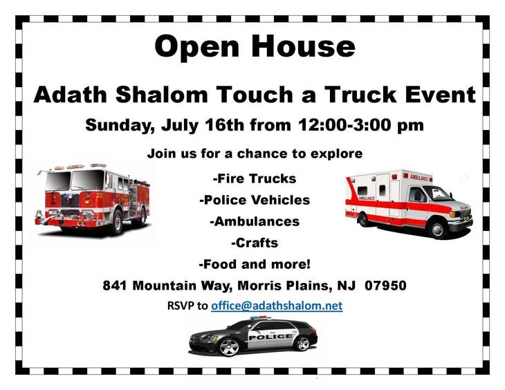 15d89e398ea941716484_Open_House_Touch_a_Truck-page-001.jpg