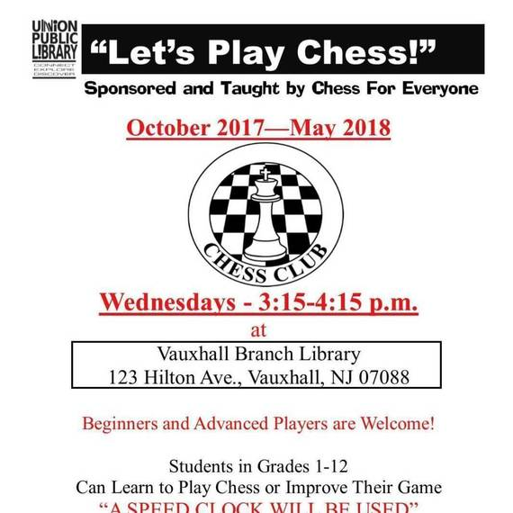 15e868c4b2457ddb0a62_d3f0138d4e69a945ea16_Let_s_play_chess.jpg