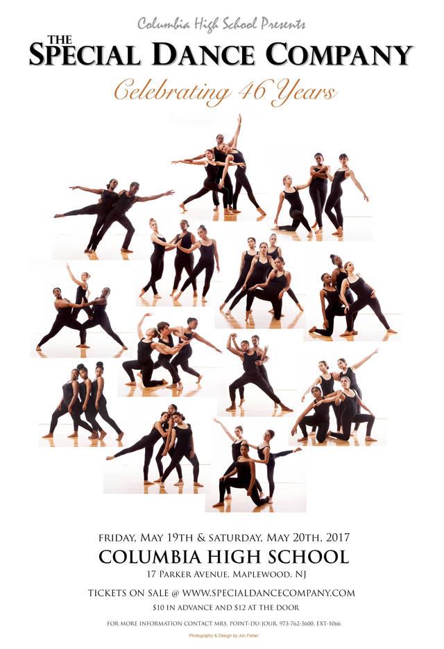 16021daa3f875c657357_CHS_Apecial_Dance-SD_2017_Poster_.jpg