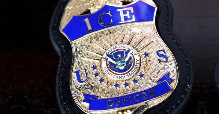 160924d216808d6e3a26_ice-officer-badge-nr.jpg