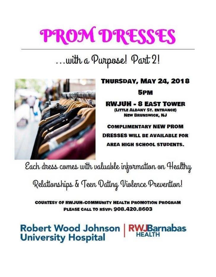 16131588708b74643800_Prom-Dresses.jpg