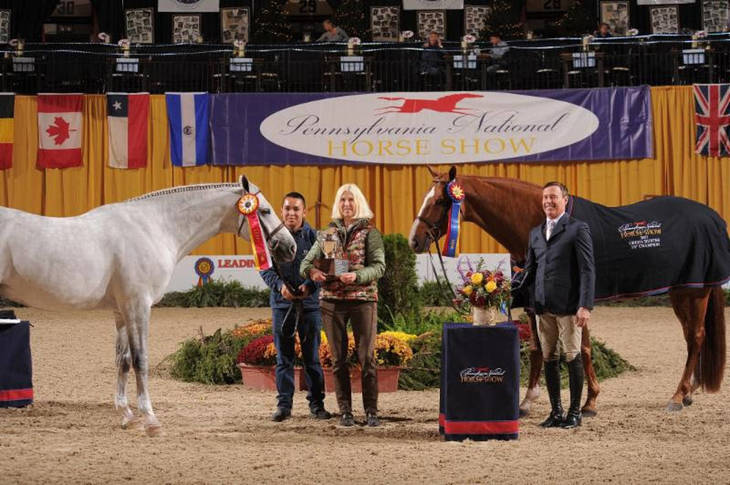 1650ecd5cdda1f964be2_Penn_National_Horse_Show_2017302.JPG