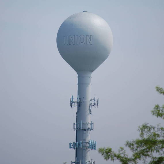 16ba6e0fe63245c0550d_a55a20b8ce44c6be034c_union_water_tower.jpg