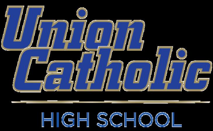 16de45ee9cbc3b0700c4_Union_Catholic_logo.jpg