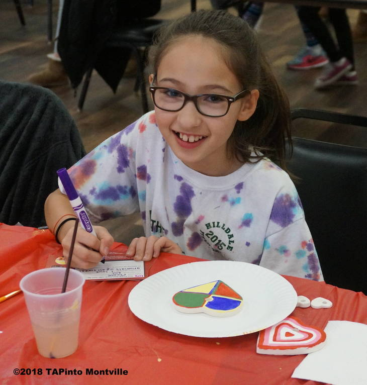 16fce5362e3bc8fc5f19_a_Hearts_of_Hope_painting_event__2018_TAPinto_Montville______2.JPG