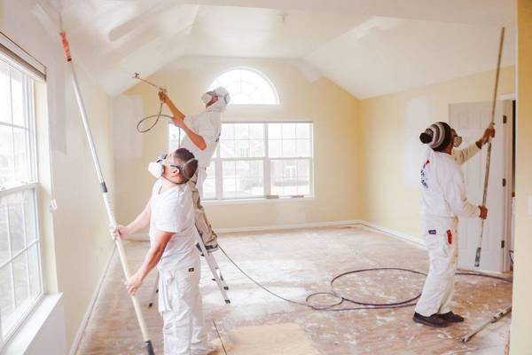 1773cdd1f4d3304cd141_house-painter-drywall-contractor-painting-company-wall-plaster_1_orig.jpg