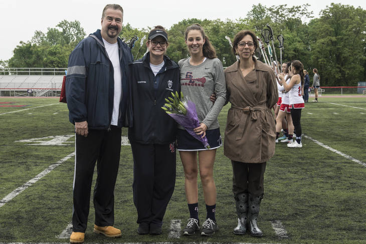 17741b2cb7e4644fd143_GL_Seniorday_Photo_24.jpg