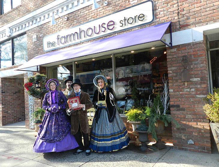 177c75fd20503b8f8373_Yuletide-Carolers-in-front-of-Farmhouse-Store-by-DWC.jpg