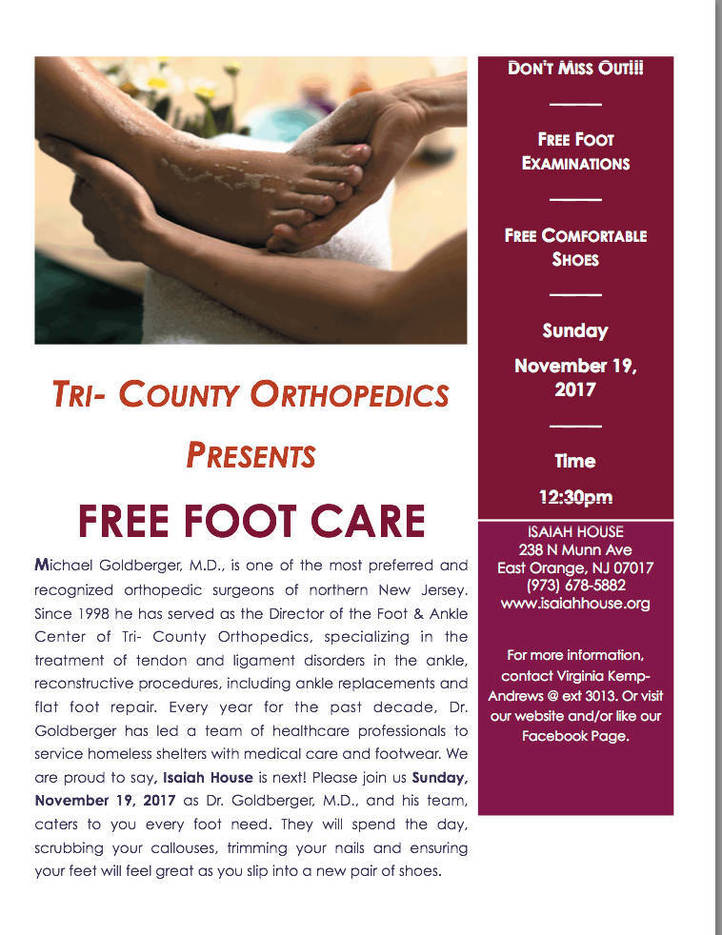 17ce7e480325900a5ab9_free_foot_care.jpg