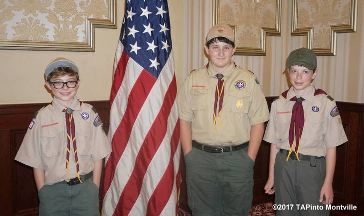 17d5419c57acbf942c67_a_Montville_Troop_74_Boy_Scouts_Sean_Amoroso__Michael_Cucci_and_Logan_Brooks_helped_present_colors_and_say_the_Scout_Oath__2017_TAPinto_Montville.JPG