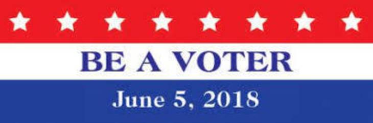 17eca28250e54e6639ae_Be_a_voter_June_5th.jpg