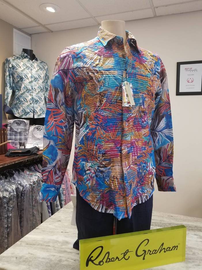 181275b03c093384aad6_Bucco_Couture_-_Custom_shirts_-_Custom_suits_-Robert_Graham.jpg